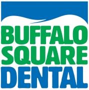 Buffalo Square Dental