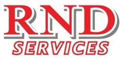RND SERVICES