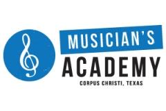 Musicians Academy