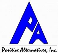Positive Alternatives