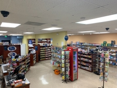 North Oaks Pharmacy