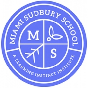THE MIAMI SUDBURYSCHOOL