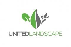 United Landscape