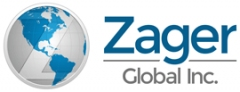 Zager Global,Inc.