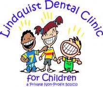 Lindquist Dental Clinic for Children