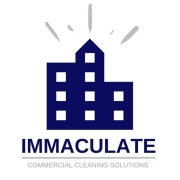 Immaculate Cleaning Solutions LLC