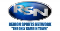 Region Sports Media
