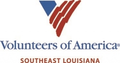 Volunteers of America Southeast Louisiana