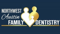 NW Austin Family Dentistry