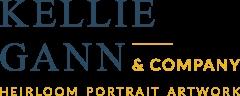 Kellie Gann & Company