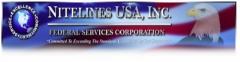 NiteLines USA, Inc.