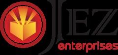 JEZ Enterprises, Inc.