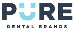 Pure Dental Brands