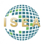 International STEAM Education Association