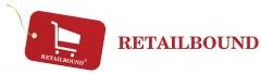 Retailbound, Inc