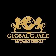 GLOBAL GUARD INSURANCE