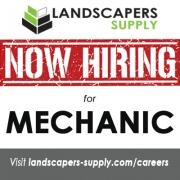 Landscaper's Supply