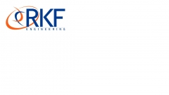 RKF Engineering Solutions, LLC
