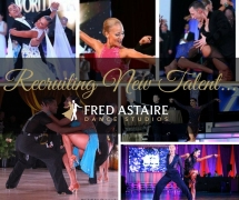 Fred Astaire Dance Studios - Brookfield
