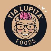 Tia Lupita Foods