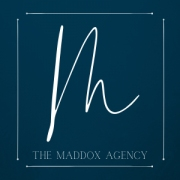 The Maddox Agency