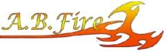 A.B. Fire Equipment, Inc