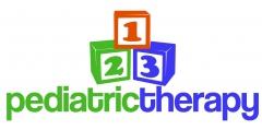 123 Pediatric Therapy