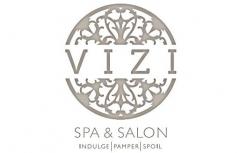 Vizi Spa and Salon
