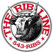 Rib Line