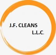 JF Cleans LLC