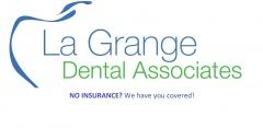 La Grange Dental Associates