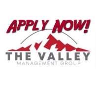 The Valley Management Group