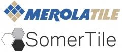 Merola Tile
