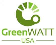 GreenWATT USA Inc.