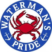 Waterman's Pride