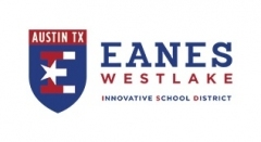 Eanes ISD Human Resources