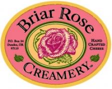 Briar Rose Creamery, LLC
