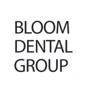 Bloom Dental group