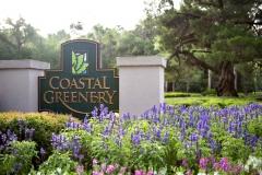 Coastal Greenery, Inc
