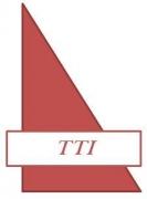 Technical Temps Inc