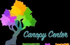 Canopy Center