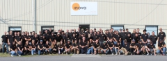 Inova LLC