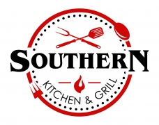 Southern Kitchen & Grill