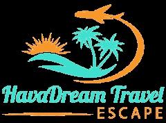 HavaDream Travel