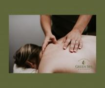 Washington Green Spa & Wellness