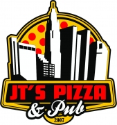 JTs Pizza and Pub
