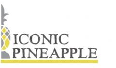Iconic Pineapple