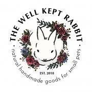 The Well Kept Rabbit