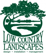 Low Country Landscapes, Inc.