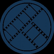 Tolman Media - Virginia